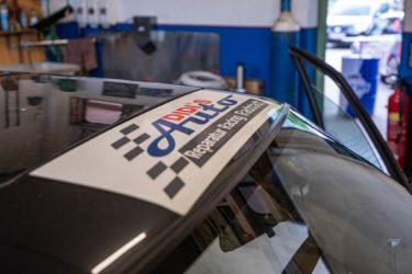 Didi's Auto - KFZ-Werkstatt im Pongau, Radstadt