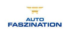 Logo - Autofaszination