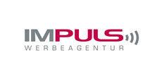 Logo - IMPULS Werbeagentur