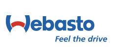 Logo - Webasto